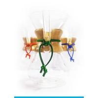 Chemex Rawhide Tie