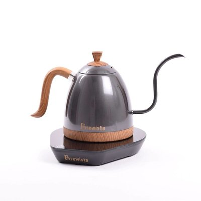 Brewista Artisan Variable Temperature Kettle