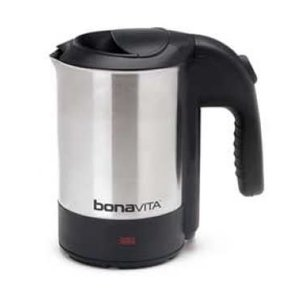 Bonavita Bonavita Travel Kettle