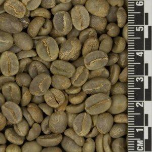 Raw Coffee Colombia Huila *