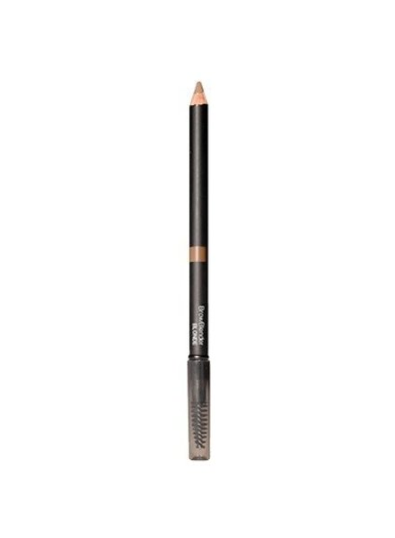 JKC Brow Blender Pencil