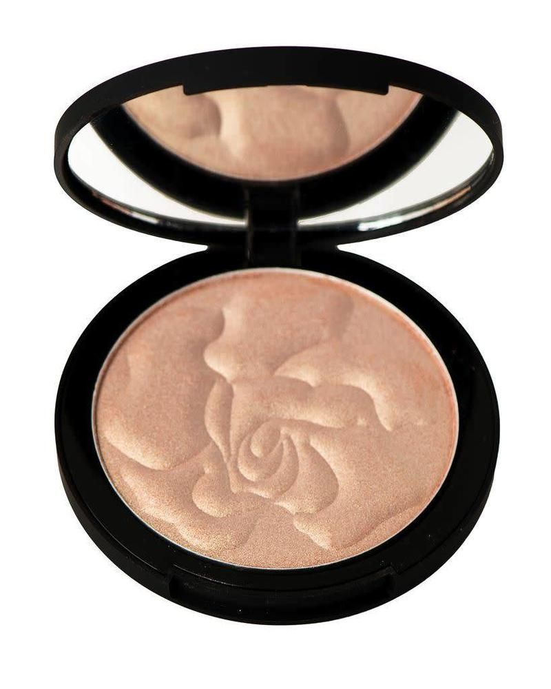 JKC Rockin' Rose Highlighter