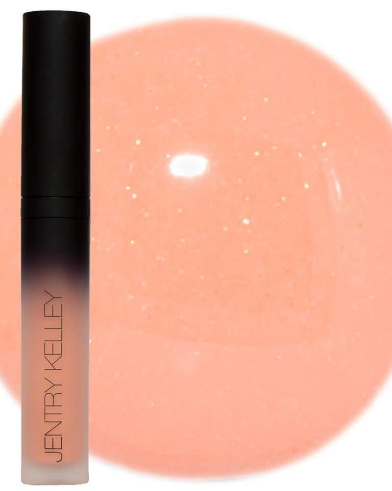 JKC Georgia Peach Lip Gloss