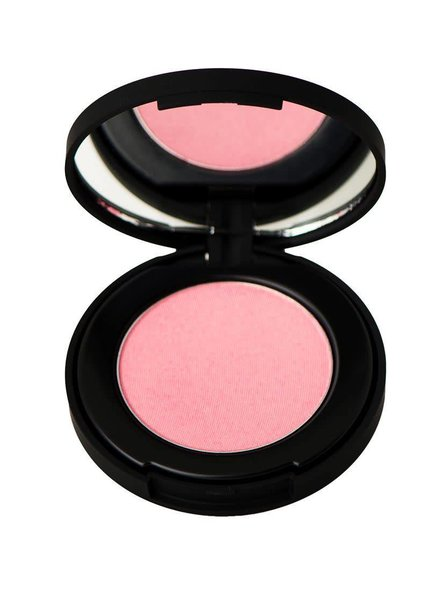 JKC Blush - Pink Sugar