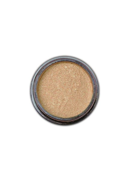 JKC High Impact Shadow -  Au Meil