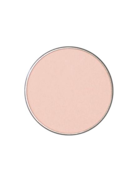 JKC Ballet Slipper - Eyeshadow