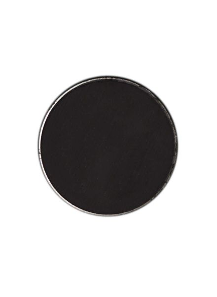 JKC Eyeshadow - Black Licorice