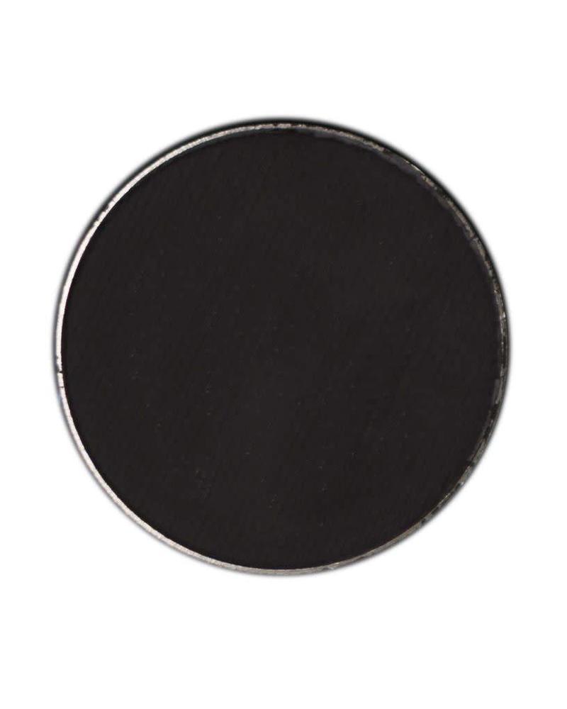 JKC Black Licorice - Eyeshadow
