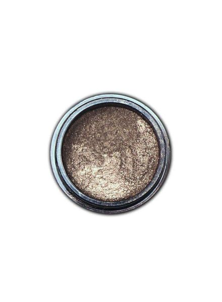 JKC High Impact Shadow - Brownie Batter