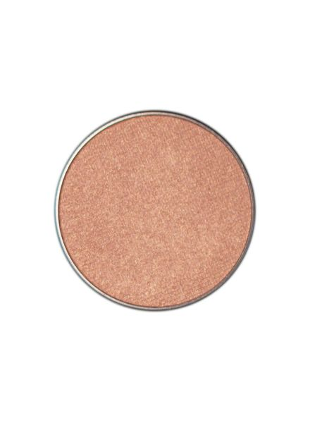 JKC Butterscotch - Eyeshadow