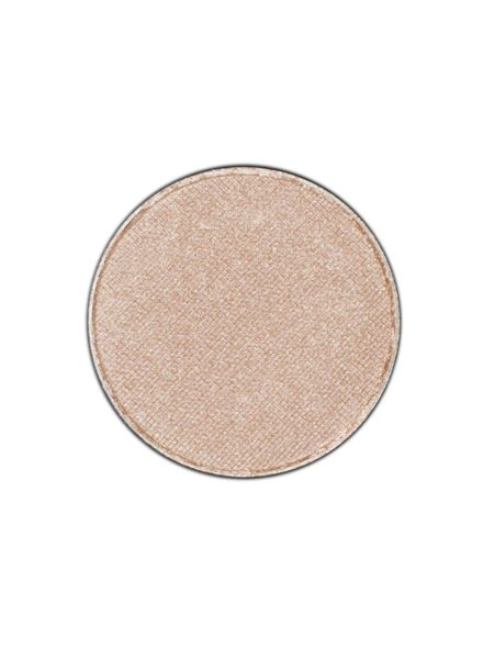 JKC Champagne Brunch - Eyeshadow