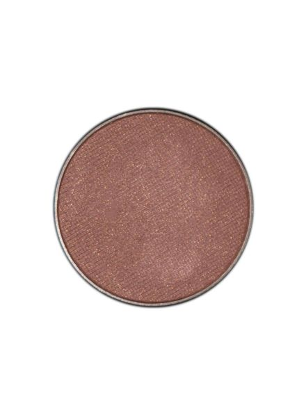 JKC Cinnamon Stick - Eyeshadow