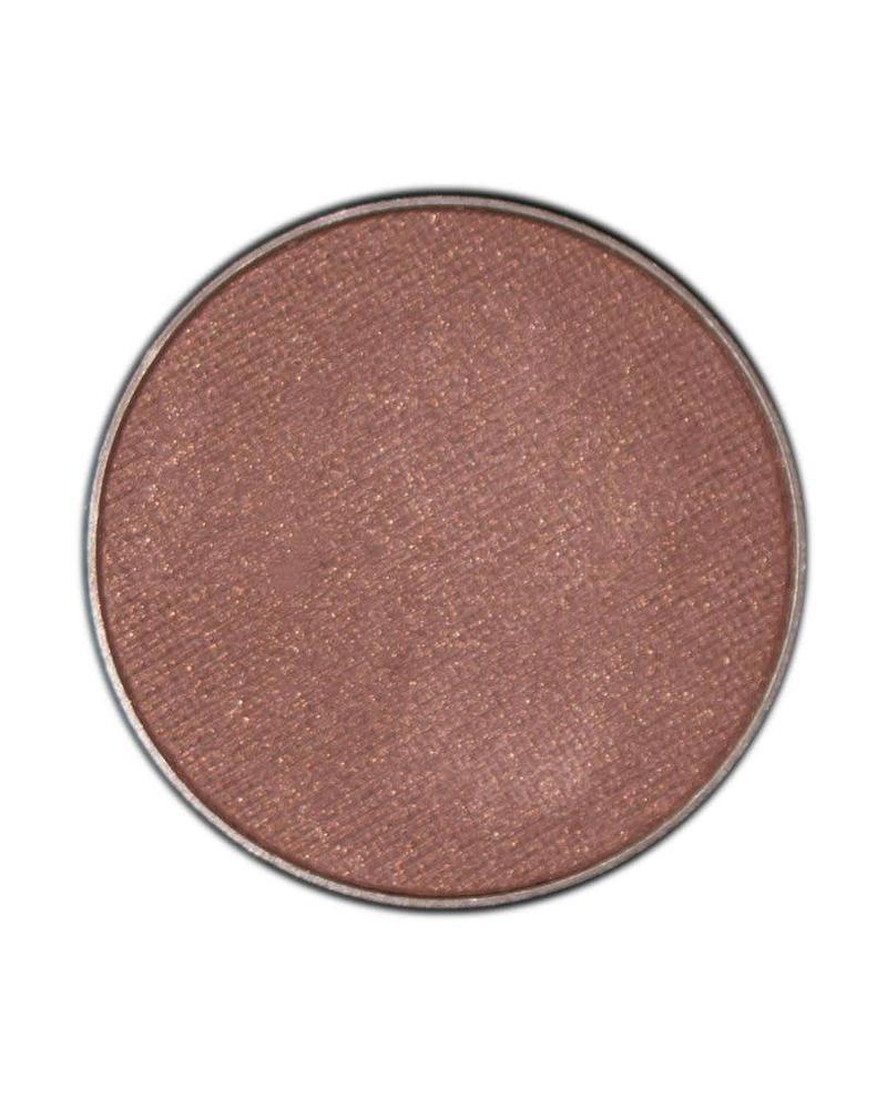JKC Cinnamon Stick - Eyeshadow