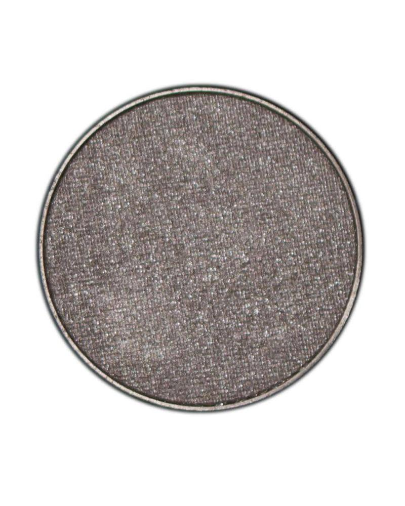 JKC Eyeshadow - Concrete Angel