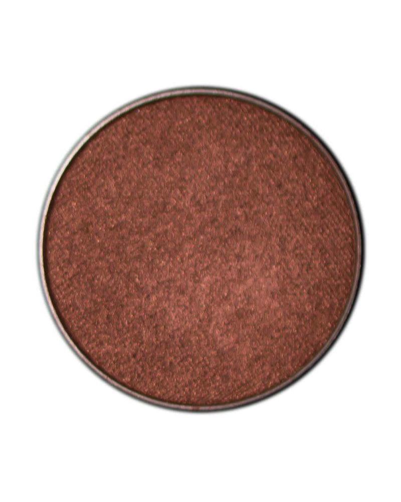 JKC Cranberry - Eyeshadow