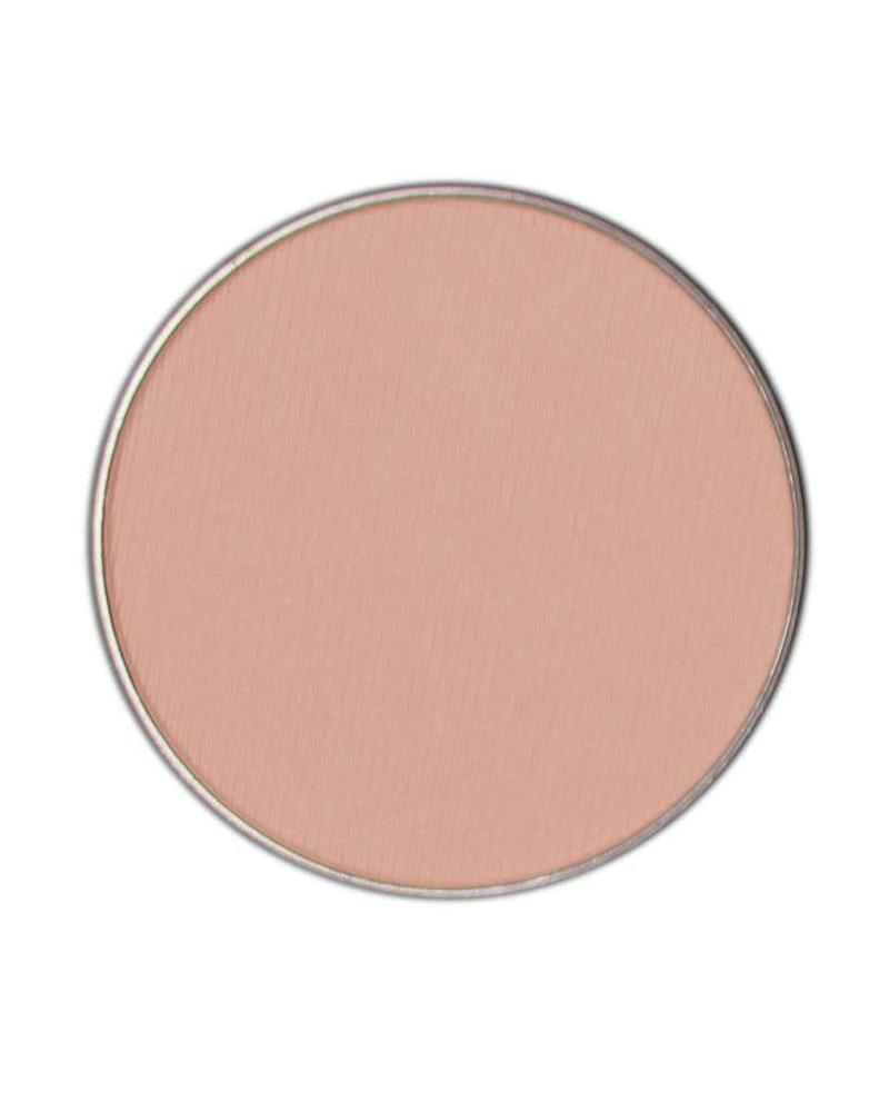 JKC Eyeshadow - Desert Rose