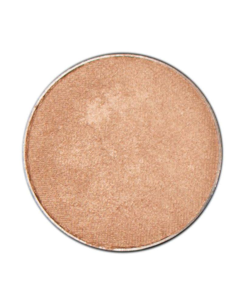 JKC Eyeshadow - Golden Sphinx