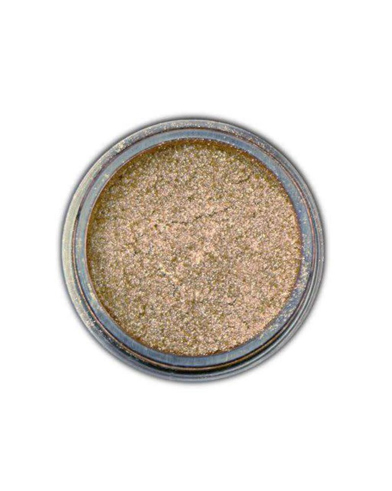 JKC High Impact Shadow - Goldsmine