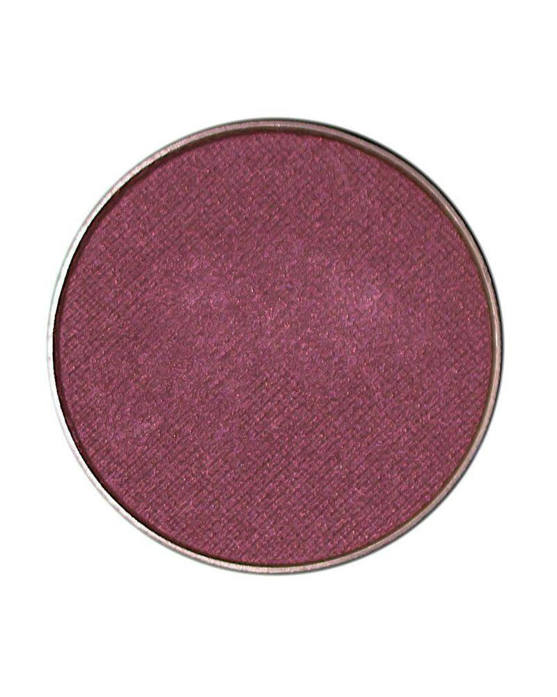 JKC Eyeshadow - Just Beet It
