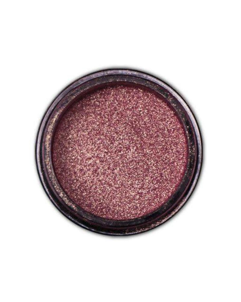 JKC High Impact Shadow - Kiss Me Cupid