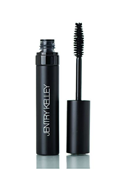 JKC Luxury Mascara
