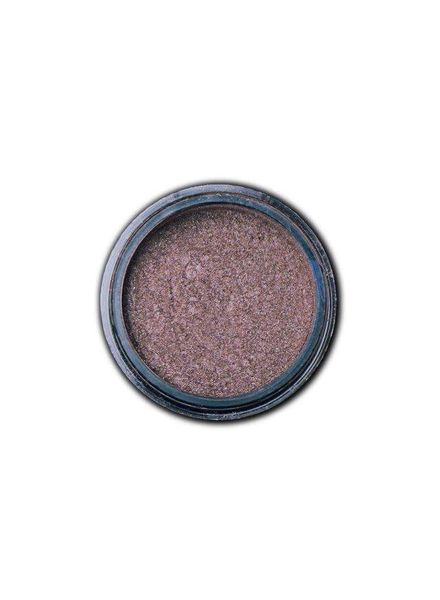 JKC High Impact Shadow - Mauve-alous
