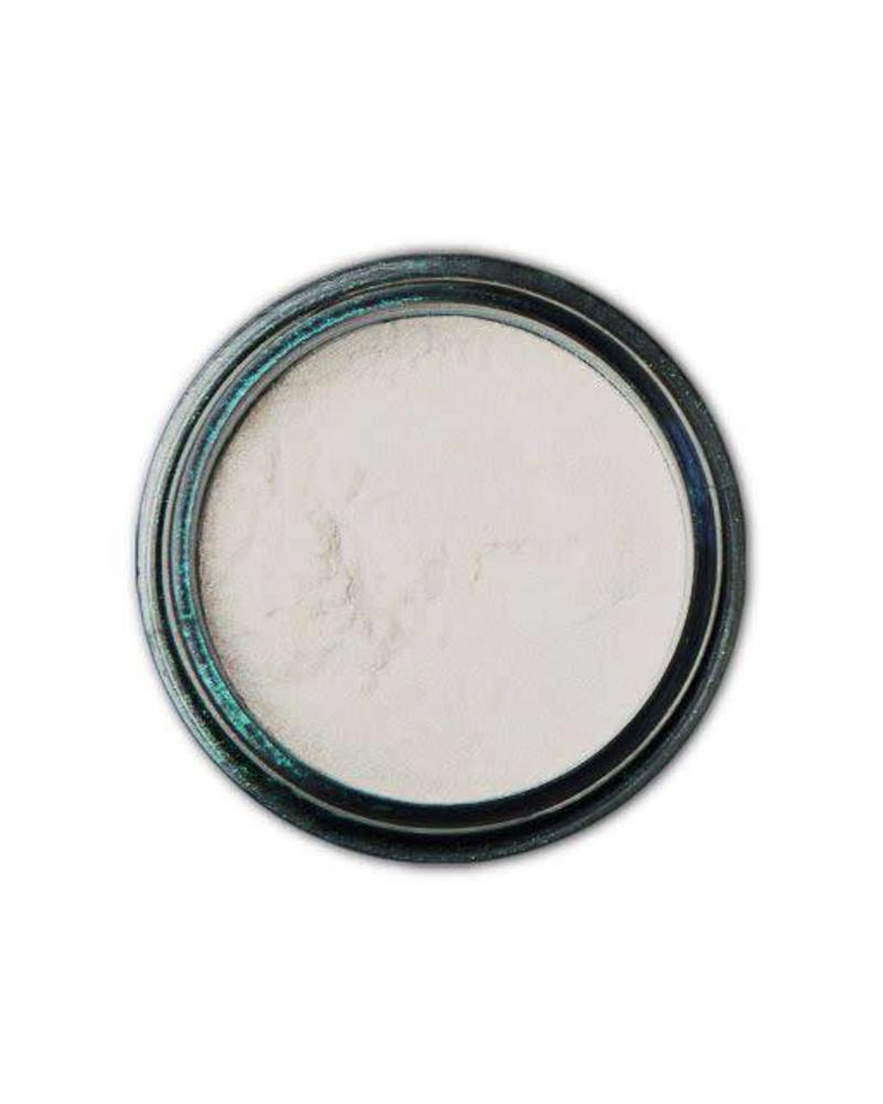 JKC Mint to Be Impact Shadow