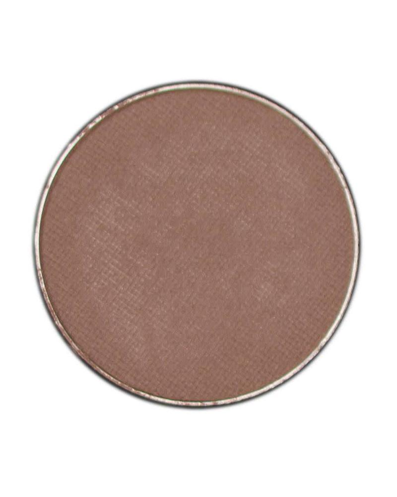 JKC Eyeshadow - Mocha Madness