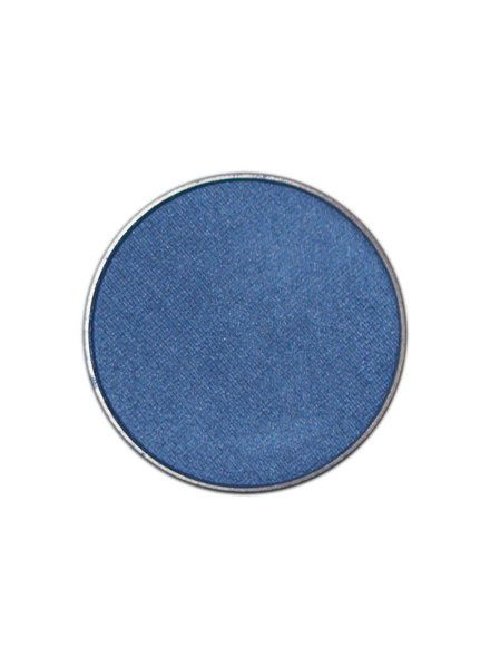 JKC Eyeshadow - Navy Seal