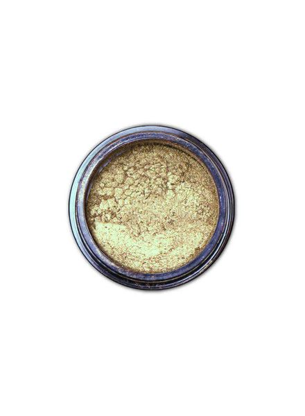 JKC High Impact Shadow - Olive You More