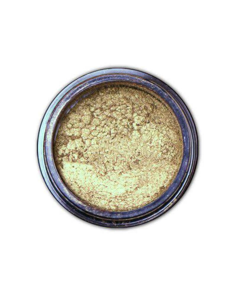 JKC Olive You More Impact Shadow