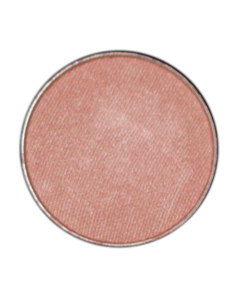 JKC Eyeshadow - Pink Chiffon