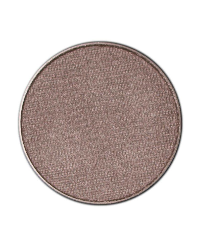 JKC Eyeshadow - Plum Satin