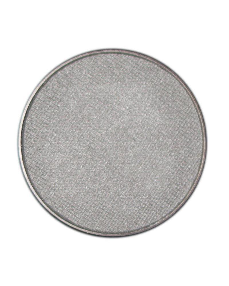 JKC Eyeshadow - Silver Bullet
