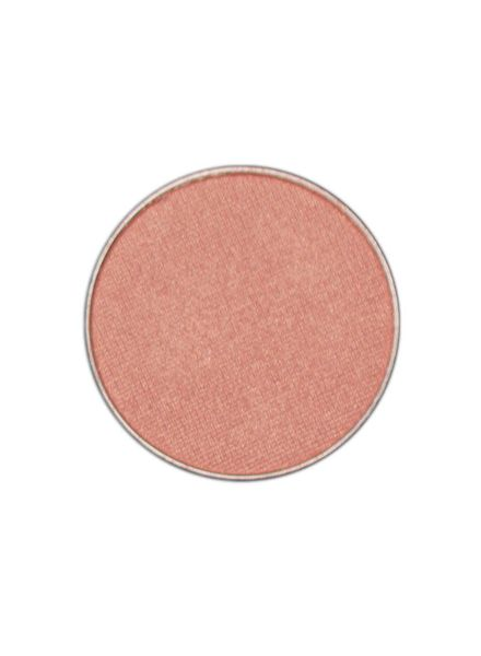JKC Eyeshadow - Sunburst Coral