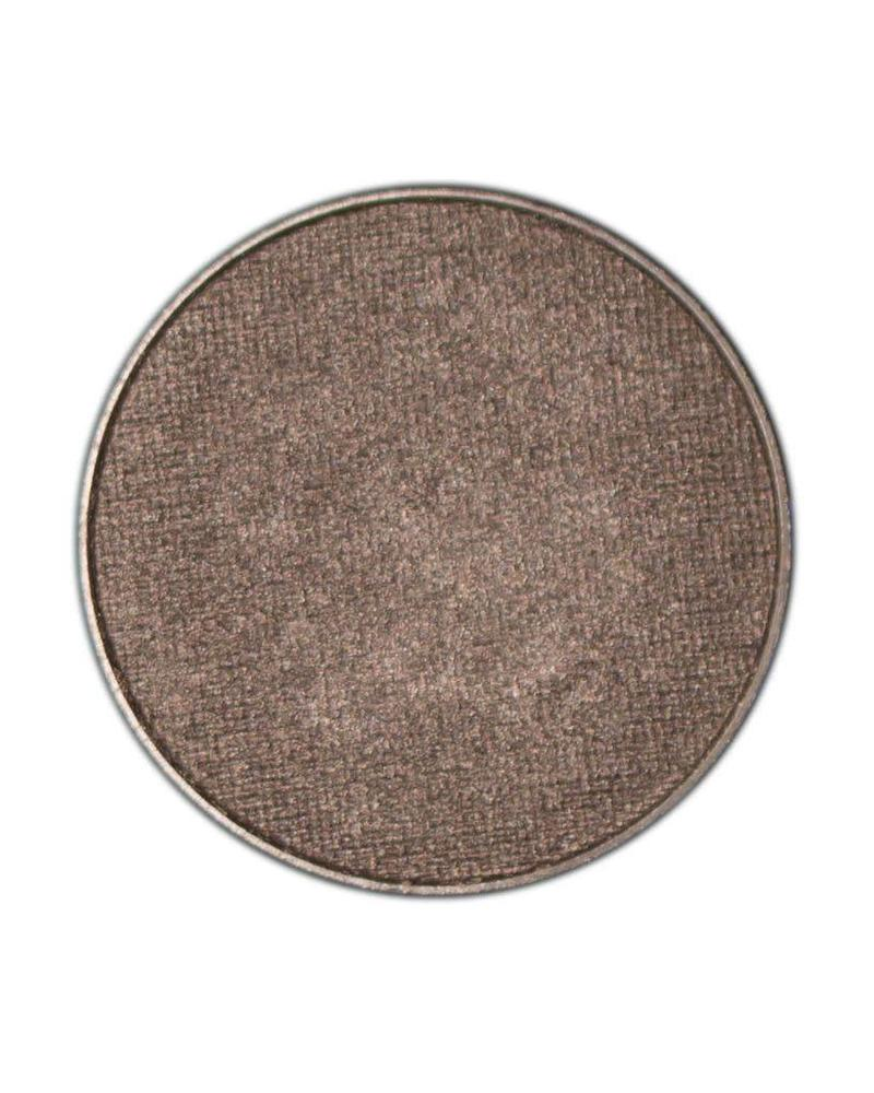 JKC Eyeshadow - Urban Cowgirl