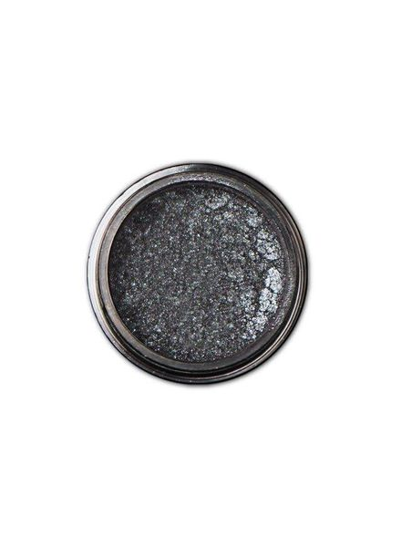 JKC High Impact Shadow - Voodoo