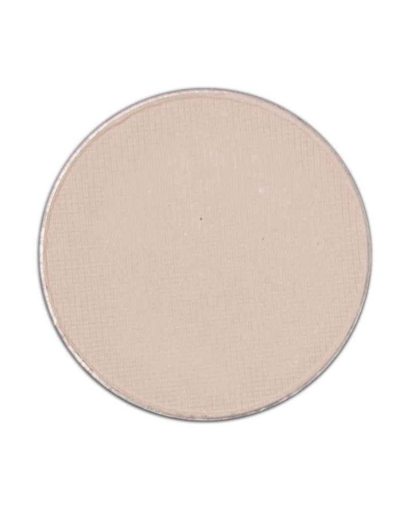 JKC Eyeshadow - Whipped Cream