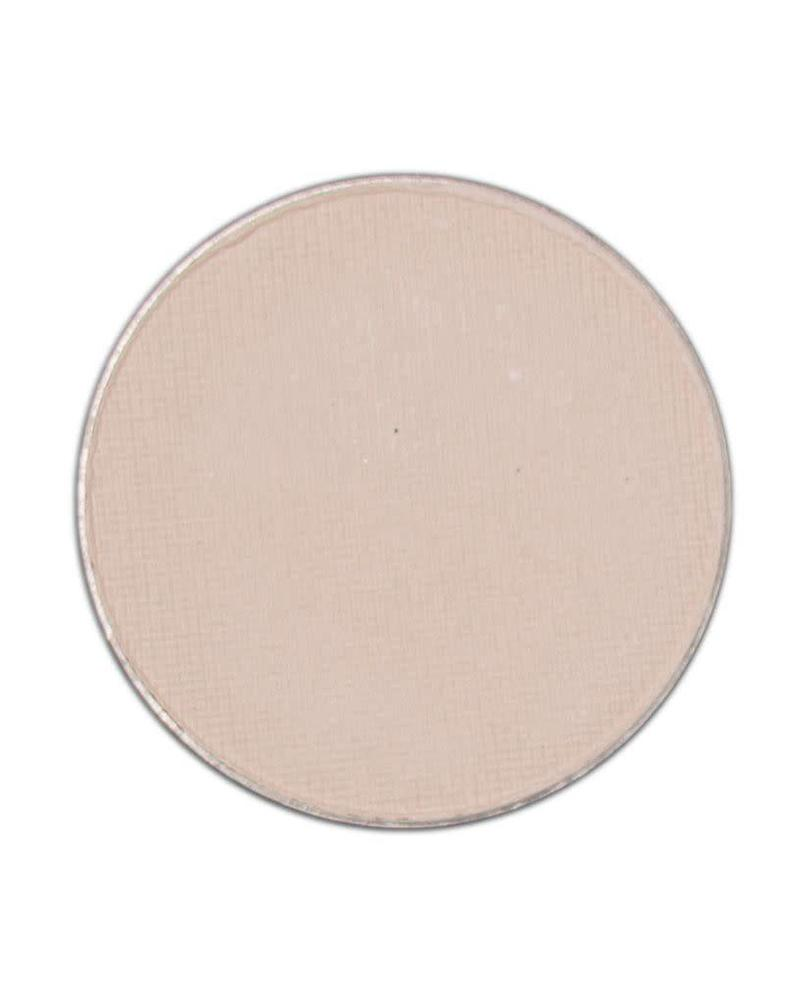 JKC Whipped Cream - Eyeshadow