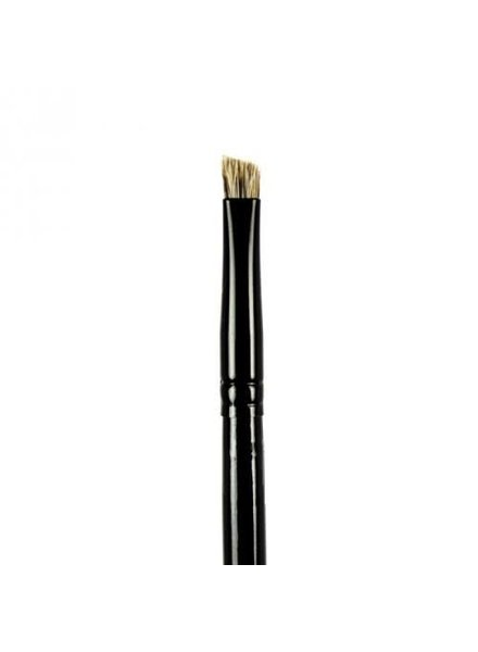 JKC Angled Brow Brush