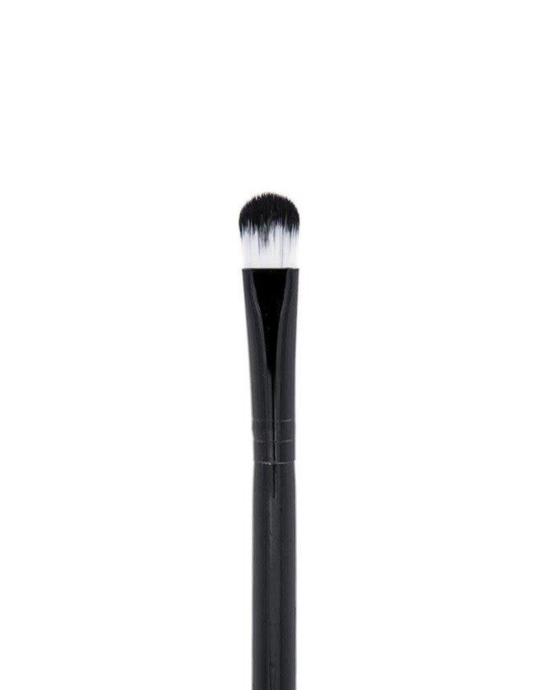 JKC Brow Lift + Concealer Brush