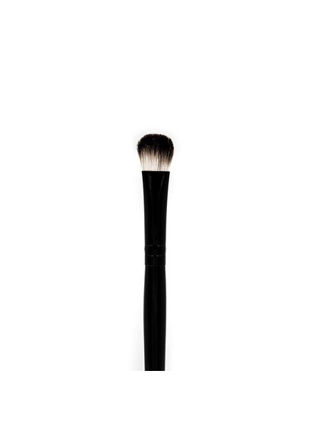 JKC Large Shadow Brush
