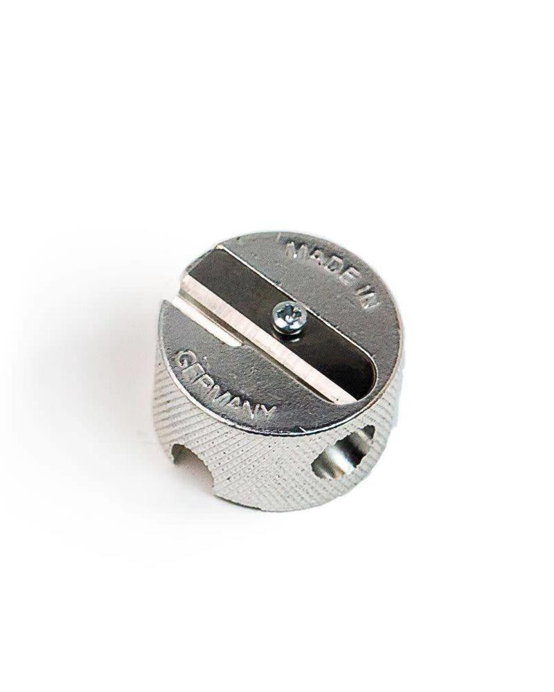 JKC Pencil Sharpener