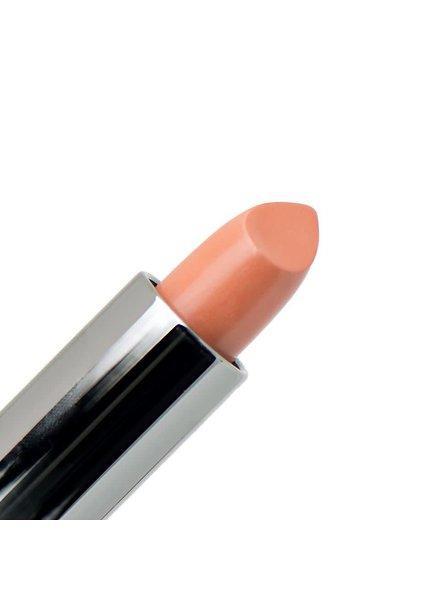 JKC Creamy Caramel - Colorstick