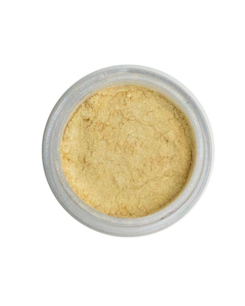 JKC High Impact Shadow - Golden Lace