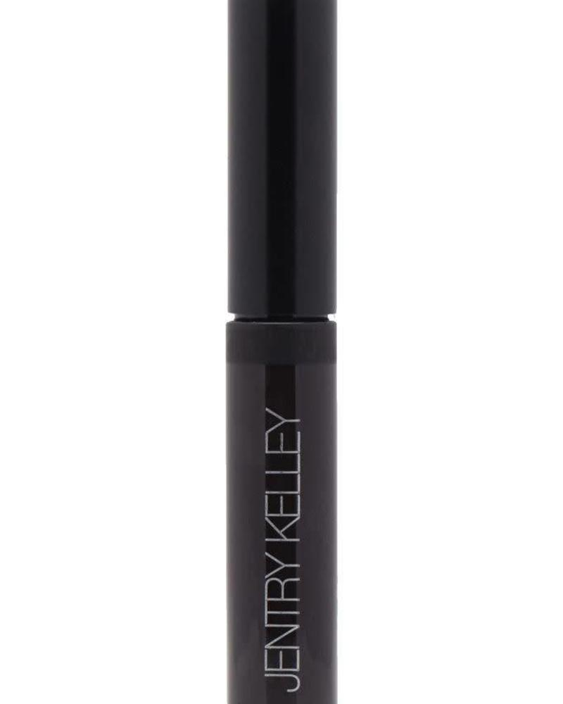 JKC Mini Bulletproof Mascara