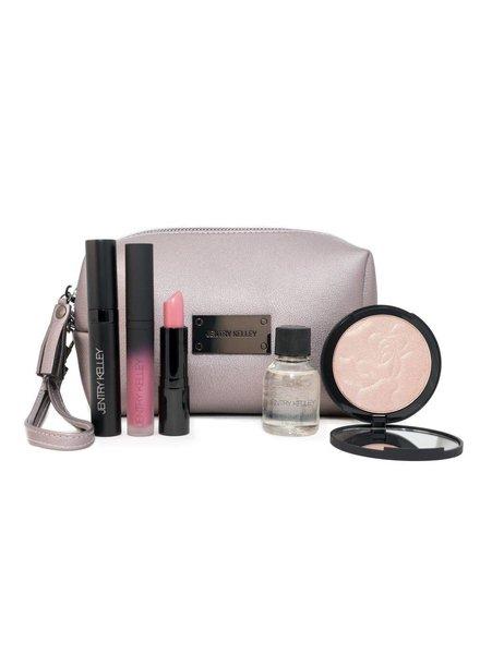 JKC Holiday Makeup Set