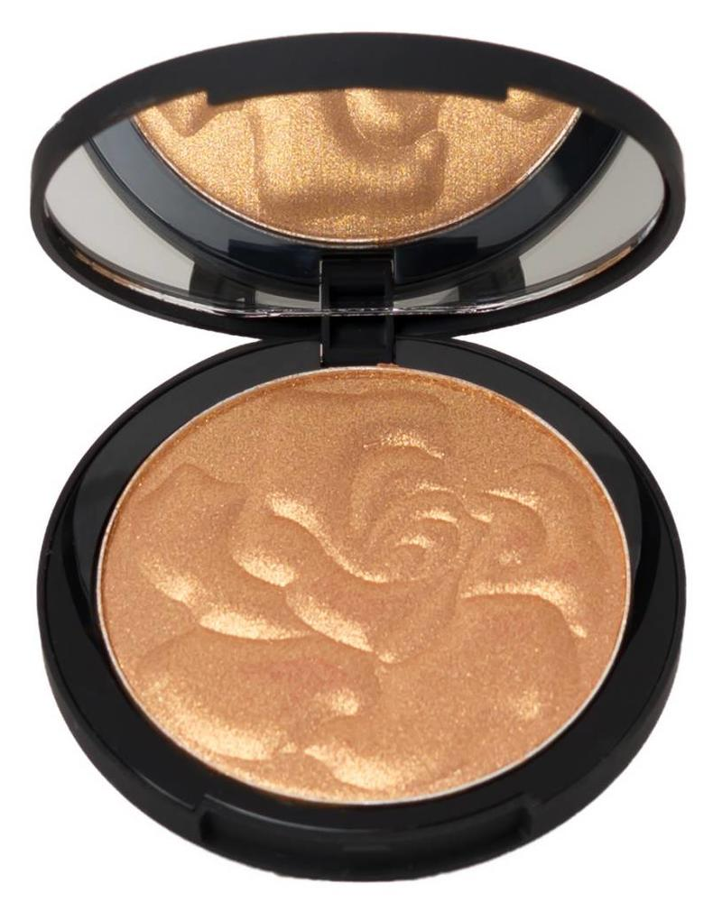 JKC Moroccan Glow - Highlighter