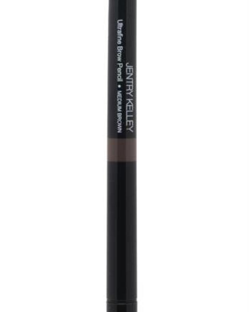 JKC Ultra Fine Brow Pencil