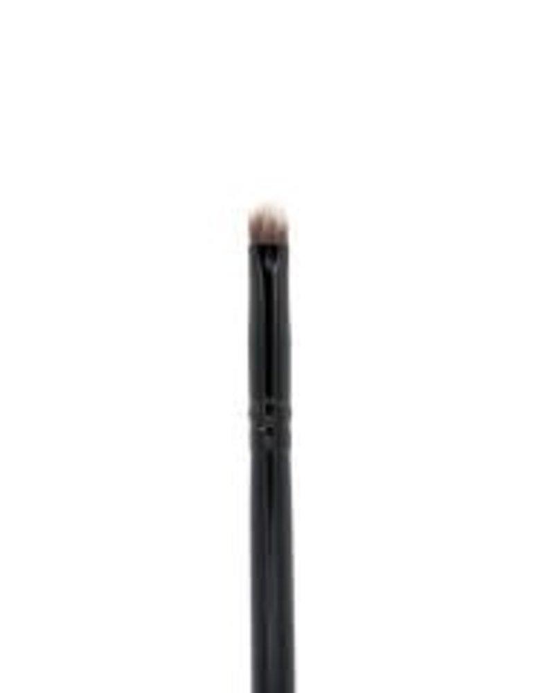 JKC Discontinued - Smokey Eye Smudge Brush